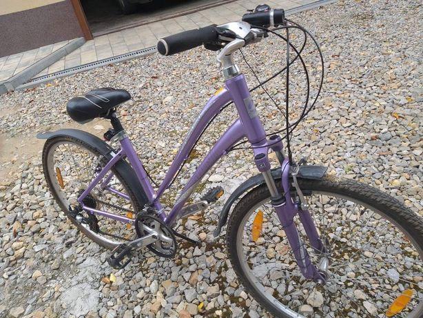 Sprzedam rower giant sedona  W