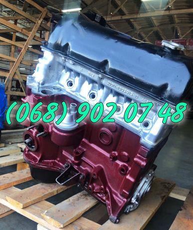 Двигатель-Мотор Ваз 21011 а также 2101/2103/2105,2106,2107