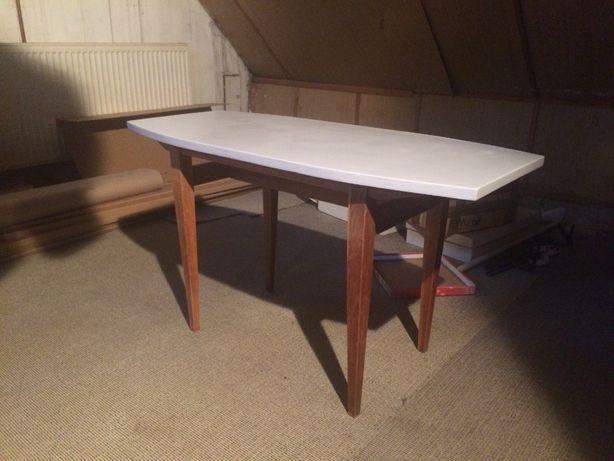 stolik ława lata 60-te