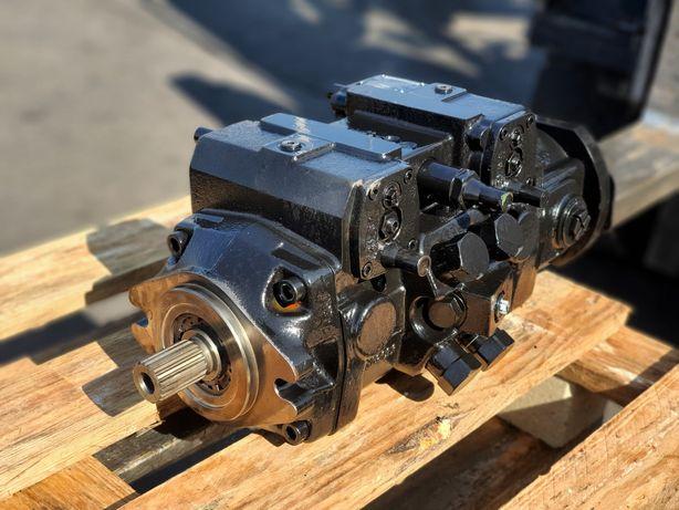 CASE 410, 420, 430, 435 pompa hydrauliczna nowa rexroth aa22vg45