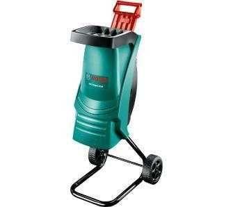 Садовий подрібнювач Bosch AXT RAPID 2000 (0600853500)