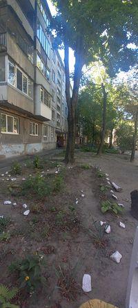 3-х комнатная в Днепровском районе, ТОРГ!