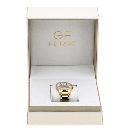 Швейцарские часы GF Ferre новые оригинал