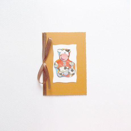 smieszne kartki, wesole kartki, kartki dla dzieci, zwierzęta kartki