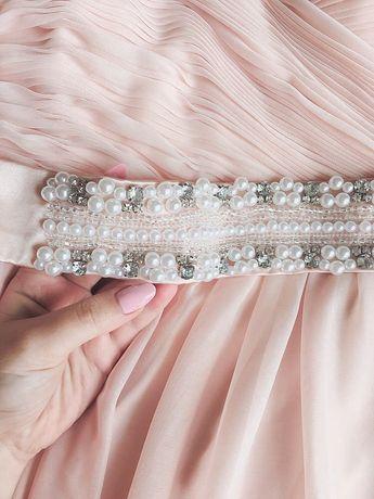 Випускна сукня / выпускное платье / вечірня сукня/ вечернее платье