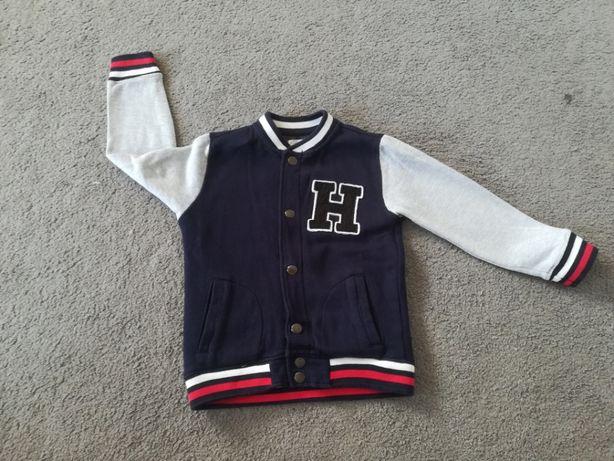 Bluza dla chłopca 110