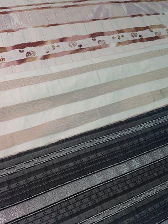 Ткань хлопок распродажа опт и розница