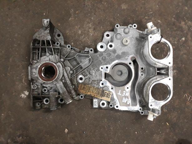 Opel obudowa rozrządu B14XER
