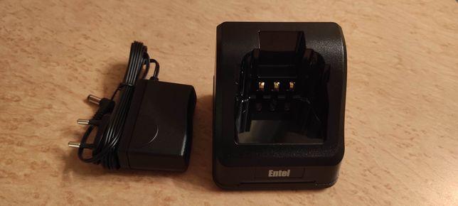 Зарядка для радио станции Entel HT644