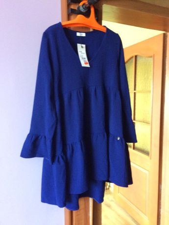 Sukienka Misha Cosmo Diverse One Size