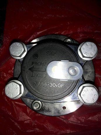 комплект подшипника ступицы колеса SKF BAR-0109 AEX