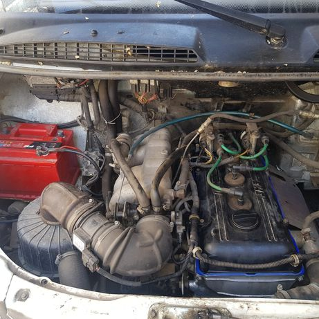 Продам двигатель  газель,соболь,волгаЗМЗ 405.