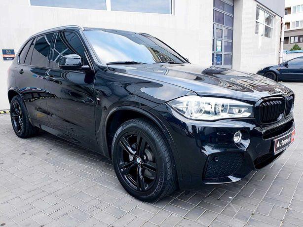 Продам BMW X5 2018г. #33397