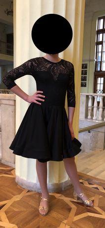 Продам рейтинговое платье/бейсик/бальное платье 150-164