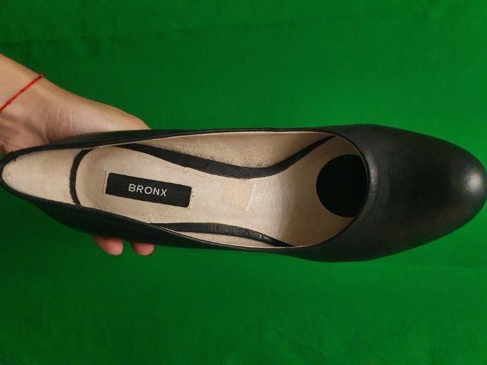 Bronx туфли (39) Киев - изображение 1