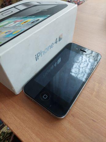 IPhone 4s stan rewelacyjny. Zobacz