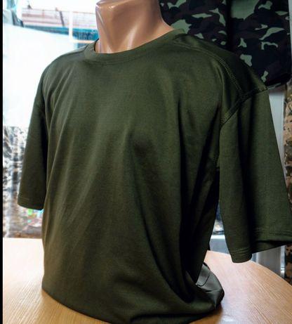 Кулмакс футболки