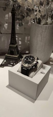 Zegarek meski ,Prezent na walentynki -Jak Casio G Shock nowy