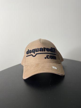 Caps chapeus Dsquared