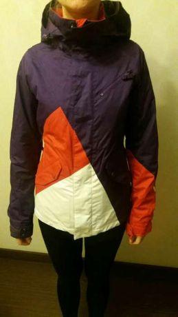 Мембранная куртка Special Blend. Размер S.