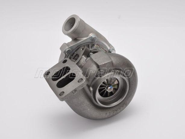 Turbosprężarka Perkins 465778/5016S, 465778/5018S, 2674A396