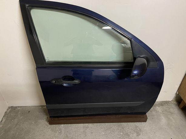 Drzwi Ford Focus MK1 H8 kombi