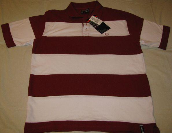 Koszulka Polo SouthPole