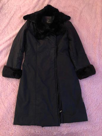 Продам осенне пальто