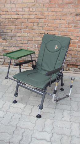 кресло стул раскладной рыбалка туризм кемпинг сад огород