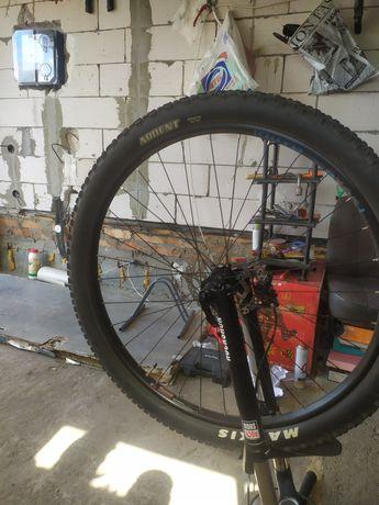 Покрышки (пара) Maxxis Ardent 29 (2.40/2.25) вело