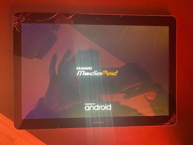Huawei Media Pad T3 11 cali