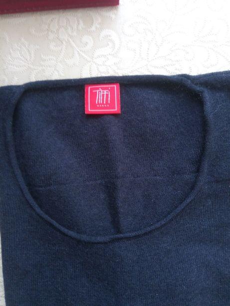 sweterek firmy TIFFI