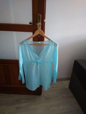 Bluzka Marks& Spencer-roz S/M