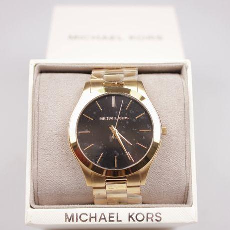Оригинал, часы! Michael Kors , MK8621