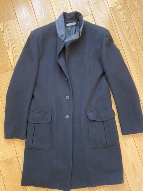 Пальто мужское ALEXANDER MQUEEN( Brunello CUCINELLI;Tom Ford;)