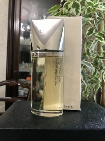 Духи.США парфум Calvin Klein Truth, EDP 50 мл