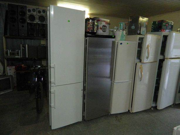 Холодильник Liebherr,сухой,2м,Германия
