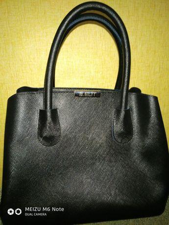 Отличная сумка