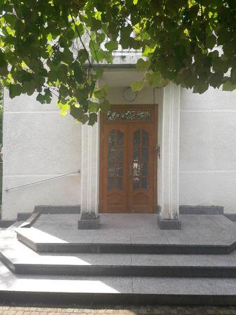 Напівособняк в м.Івано-Франківську