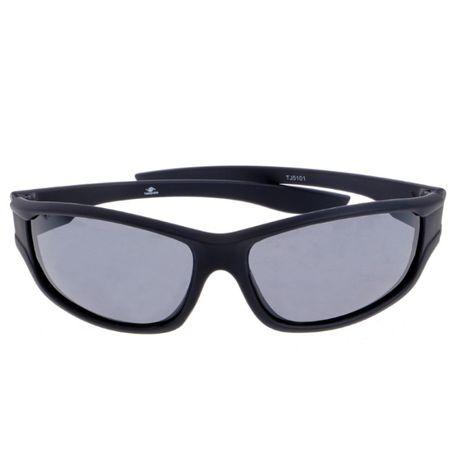 поляризационные солнцезащитные очки для вождения,рыбалки, велосипедные