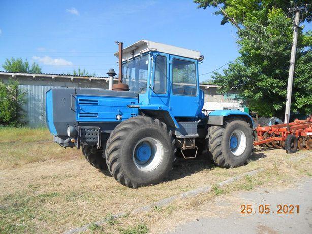 продам хтз 17221 двигатель ямз-236. отличное рабочее состояние