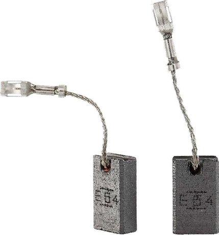 Угольные щетки Bosch для болгарок, дисковых пил