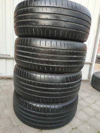 Резина Шини R16 205*45 Hankook