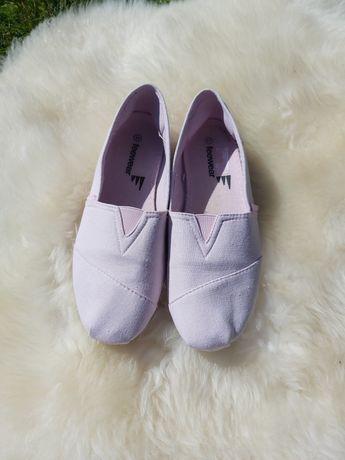 40 buty damskie trampki