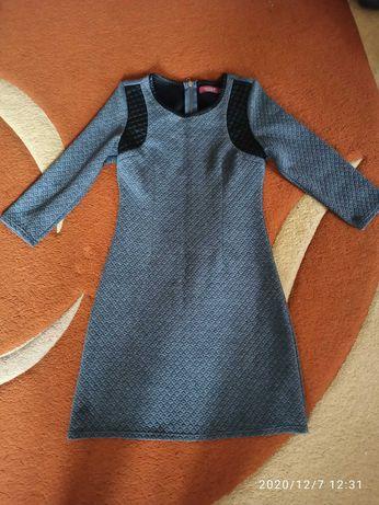 Платье женское , размер 42
