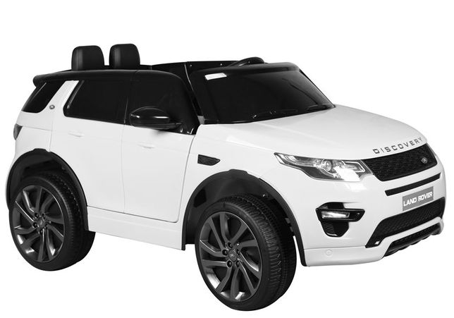Auto na Akumulator Land Rover HL2388
