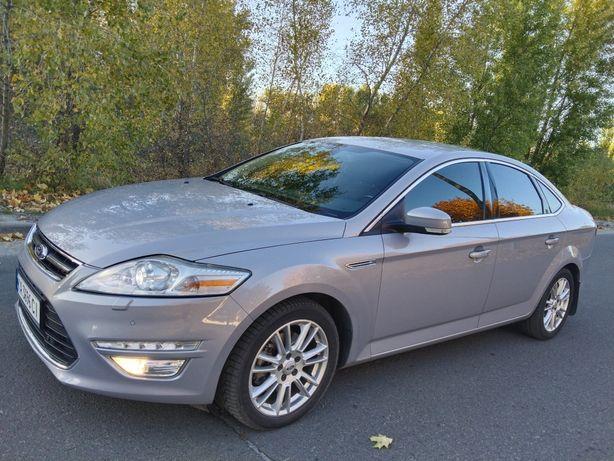 Продам Ford Mondeo TITANIUM LUXURY