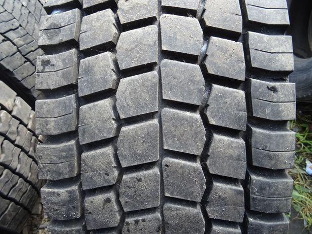 Opona 315/70R22.5 Bridgestone R-Drive 001