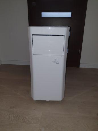 Klimatyzator F-9000
