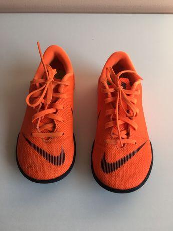 Halówki Nike